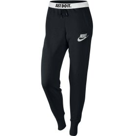 Nike Women's Rally Jogger Sweatpants - Dick's Sporting Goods