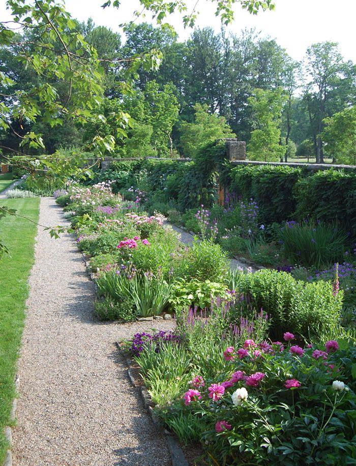 High Quality Beatrix Farrandu0027s US Gardens Are A Legacy Of A Gilded Age (via Financial  Times)