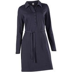 Photo of Qiéro dress with button placket