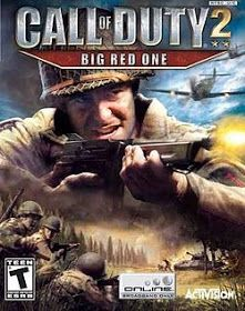 Full Game Web Fgw Is The 1 Source Of Free Games Download Fast Safe Secure Enjoy The Best Free Games For Pc Downlo Call Of Duty Gamecube Games Gamecube