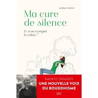 Ma cure de silence_0