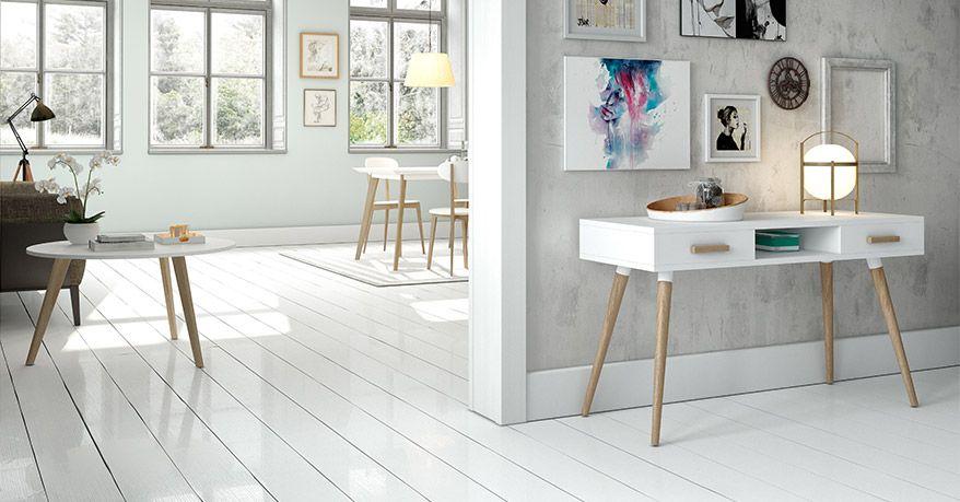 Mobilier design scandinave Compas Places  Spaces Pinterest