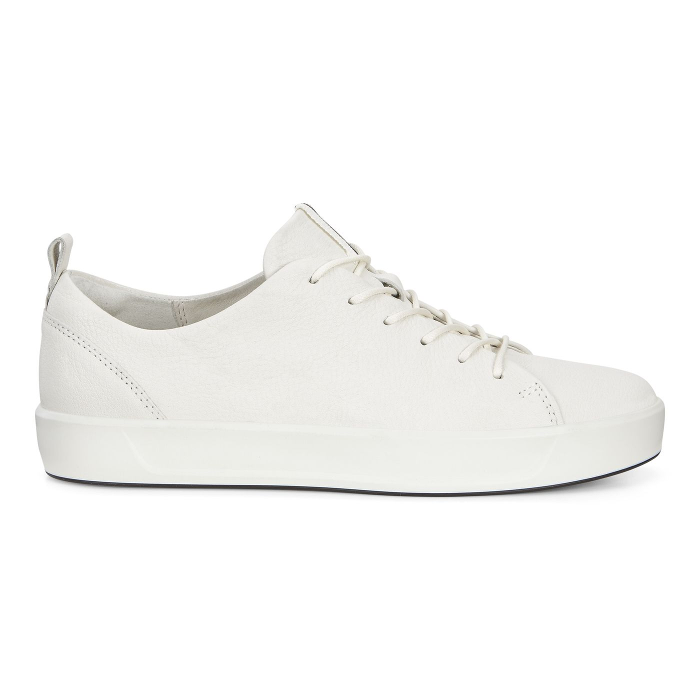 Leather sneakers women, Casual shoes