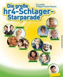 Schlager Frankfurt
