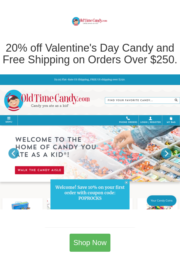 Best Deals And Coupons For Old Time Candy In 2020 Free Candy Sugar Free Candy Gluten Free Candy