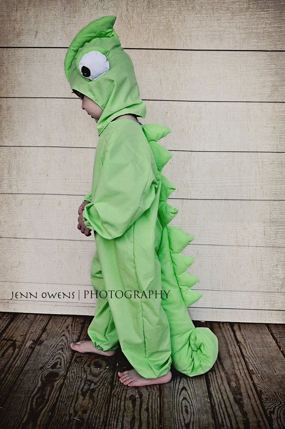 Pascal The Chameleon Costume For Ring Bearer Or Flower Girl Chameleon Costume Baby Chameleon Kids Costumes