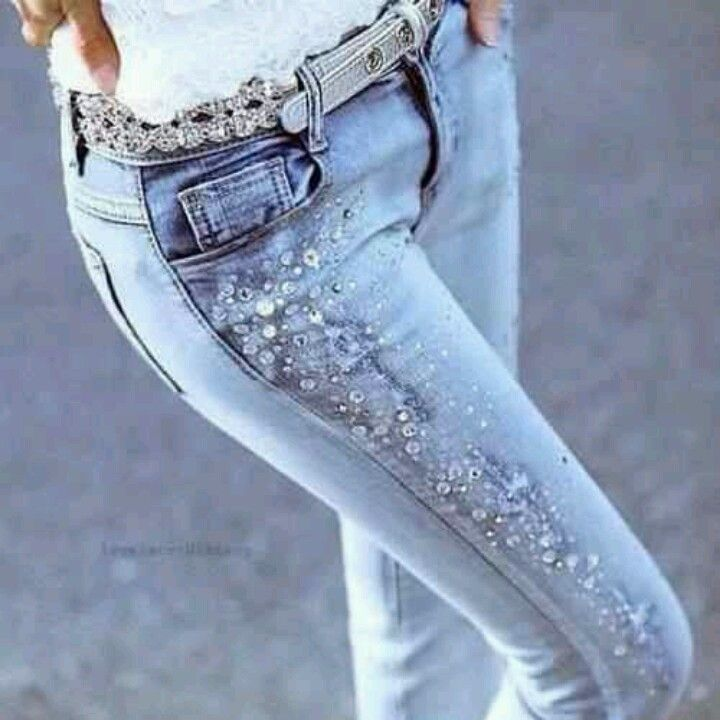 Image result for clothes bling