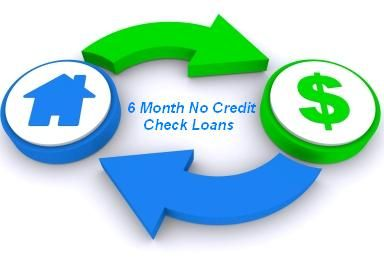 Usa cash loans image 1