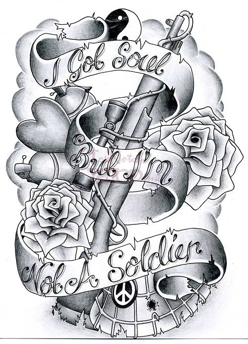 tattoo design ideas and ideas for tattoo design - Tattoo Design Ideas