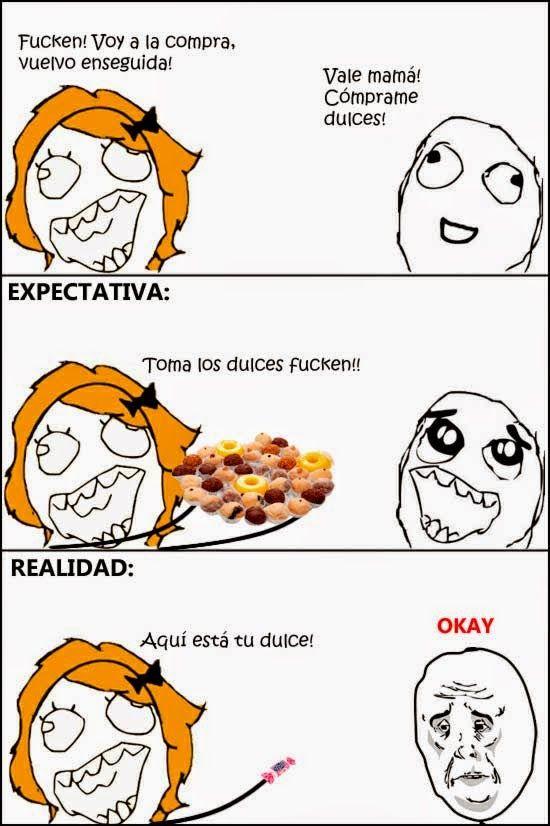 A Continuacion Una Recopilacion De Memes Graciosos Y Divertidos En Espanol Para Compartir En Tu Facebook No Memes Chistosos En Espanol Memes Memes En Espanol