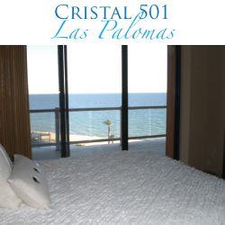 cristal 501