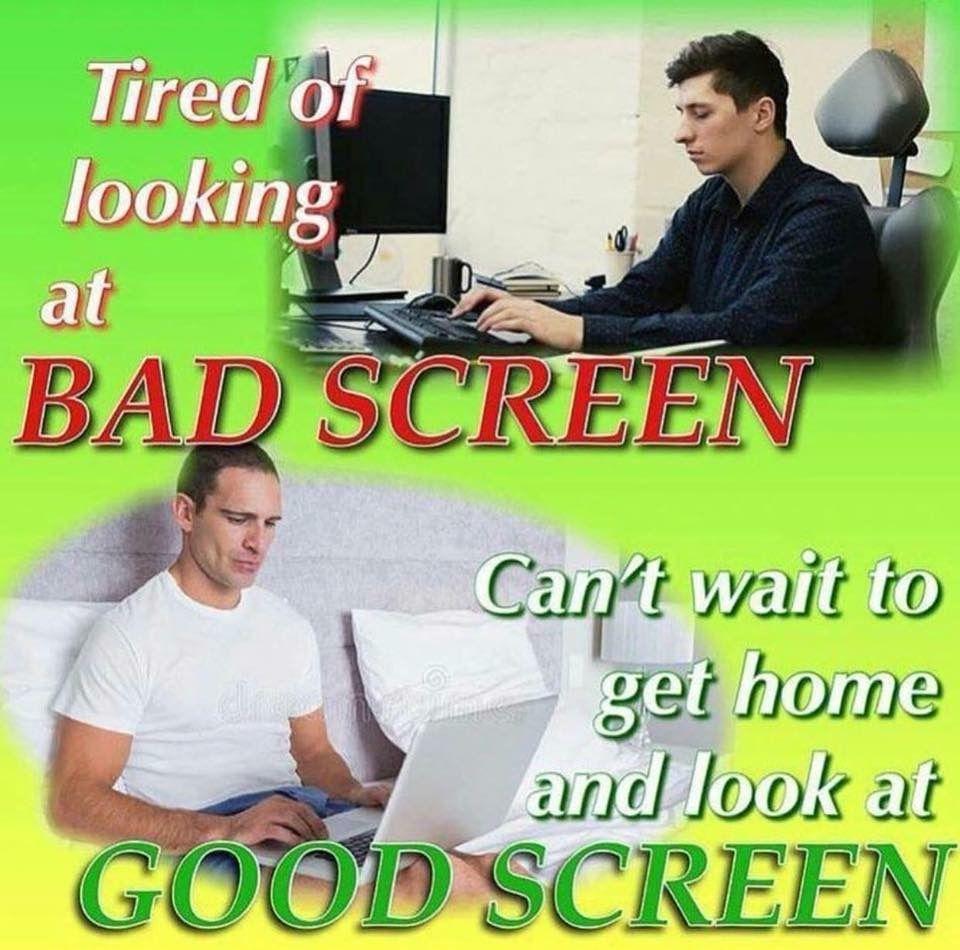 Dankest memes funny memes jokes me too thanks leaving work funny