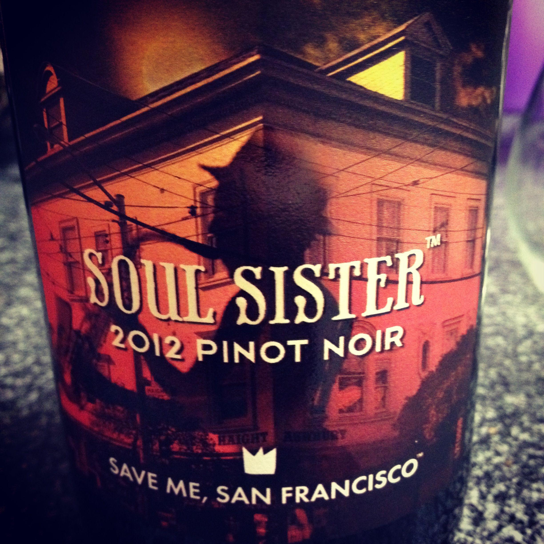 Soul Sister Wine Jpg 2 448 2 448 Pixels Wine Wednesday Wine Sangria Wine