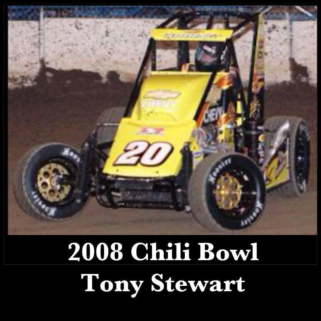 2008 chili bowl pictures — 1