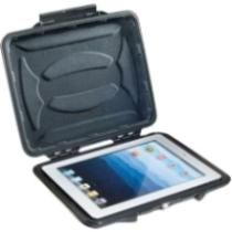 Best Buy Pelican Protector Case 1065cc Case For Most 10 Tablets Black 1065 003 110 Tablet Case Rugged Tablet Case