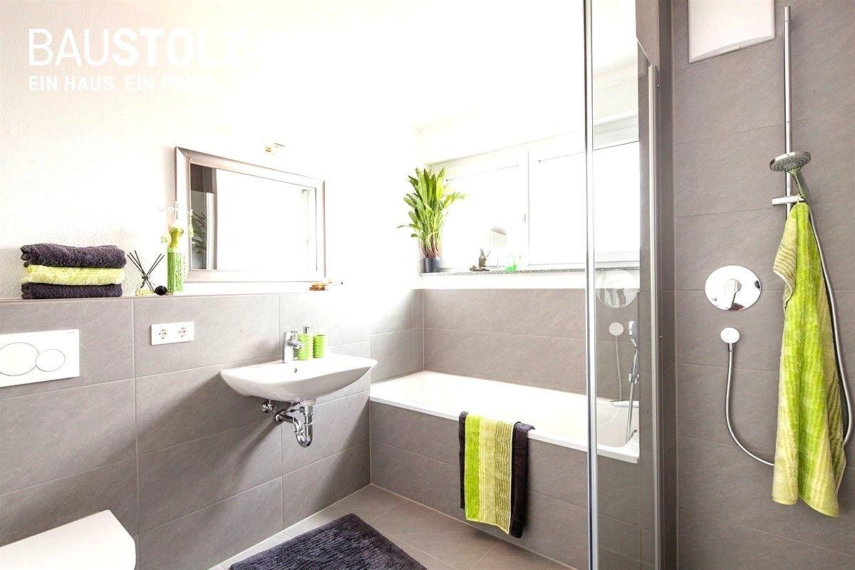 Badezimmer Hellgraue Fliesen Bad Fliesen Badezimmer Farben Badezimmer Streichen