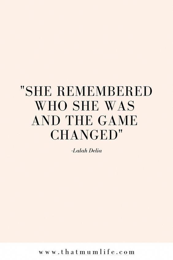 Women Empowerment Quotes to Inspire Ladies Around the World