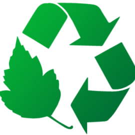 Image result for sustainability logo