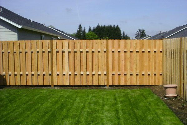 Cedar Wood Fences Wood Fence Wood Fence Installation Wood