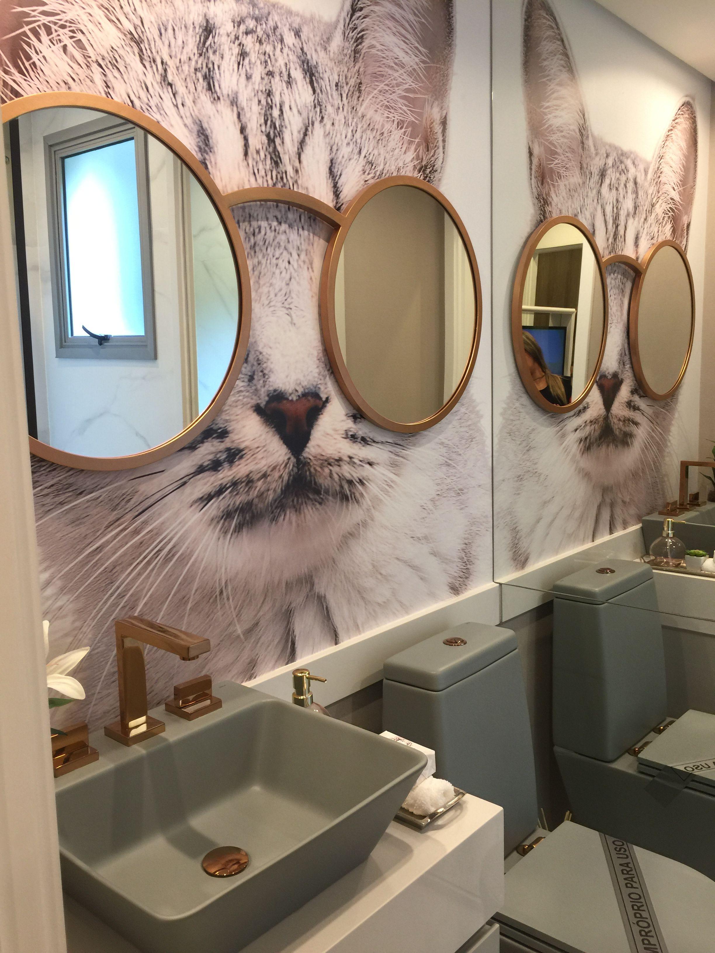 Funky Bathroom Design Funky Bathroom Bathroom Design Bathroom