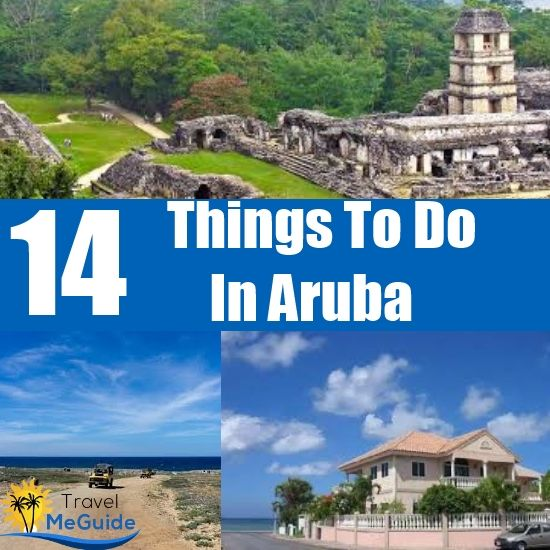 150 Best Aruba Updates Images On Pinterest Caribbean Cruise Vacation Destinations And Places