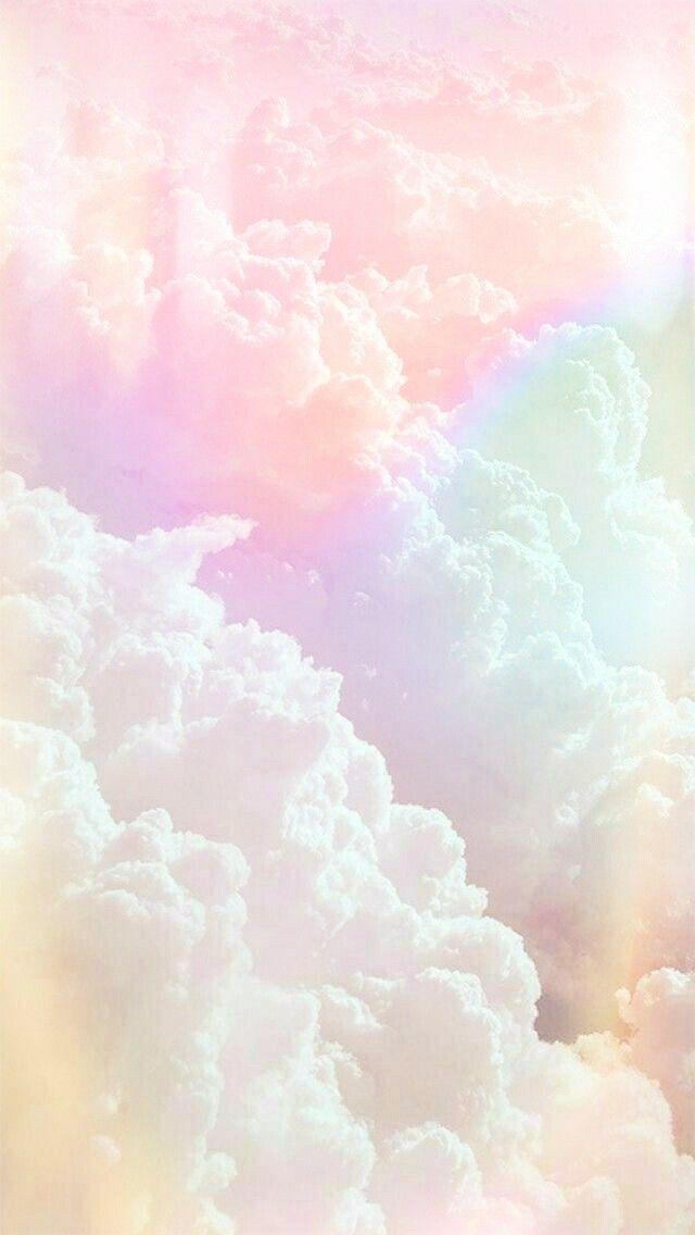 849210073470685009 Aesthetic Iphone Wallpaper Iphone Wallpaper Sky Pretty Wallpapers