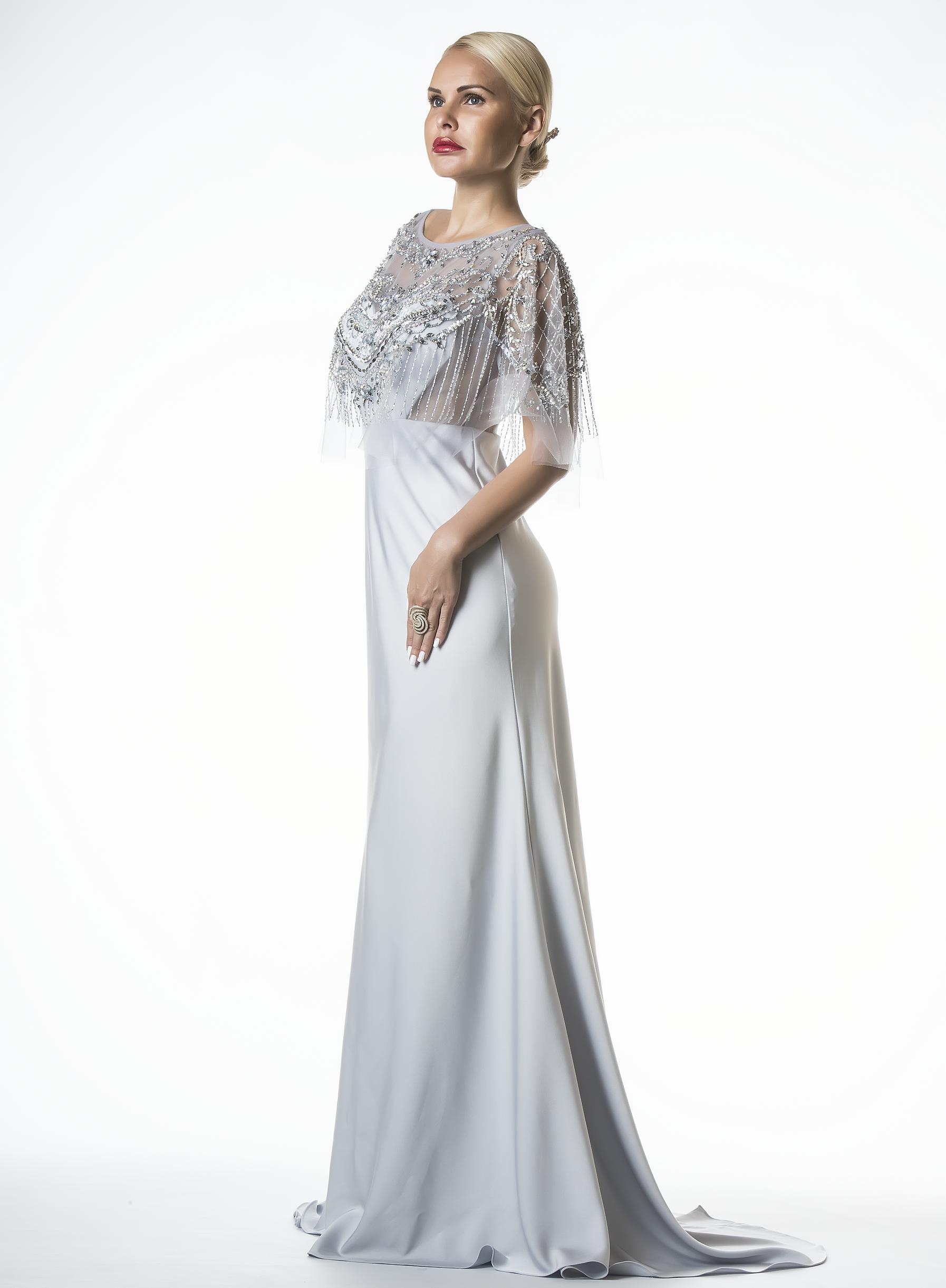 abendkleider kaufen & mieten | abendkleid, bodenlange röcke