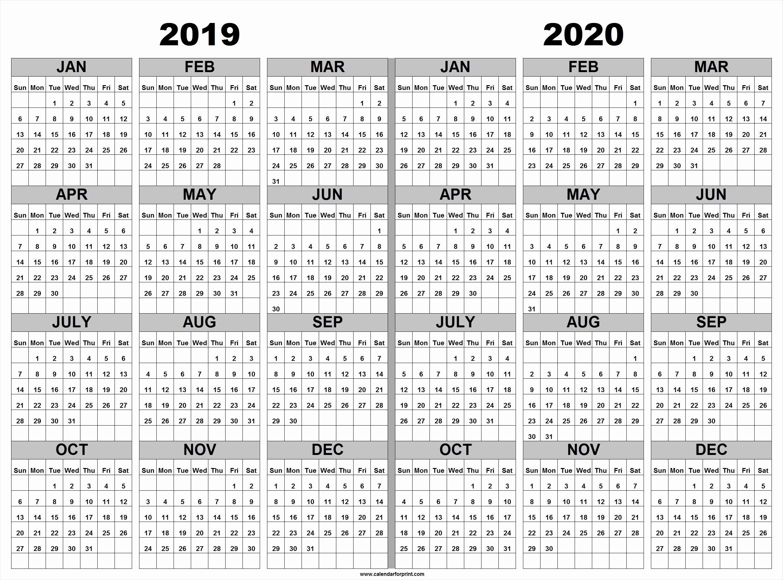Uga Academic Calendar 2019 2020 In 2020 Calendar Printables Academic Calendar Marketing Calendar Template