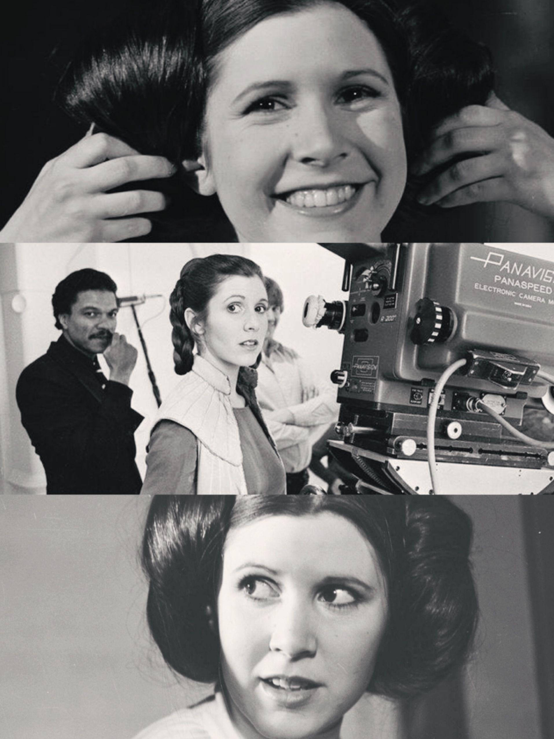 Leia Wallpaper Iphone Carrie Fisher Vintage Star Wars Star Wars Watch