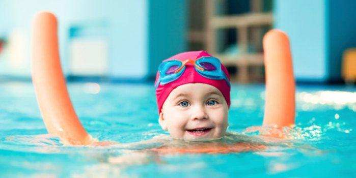 schwimmen lernen alles was interessiert pinterest schwimmen lernen und kinder. Black Bedroom Furniture Sets. Home Design Ideas