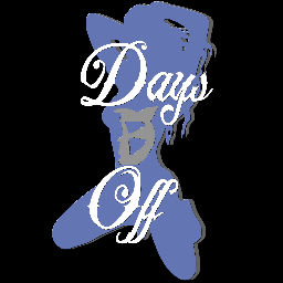 The Days Off Band-Connecticut