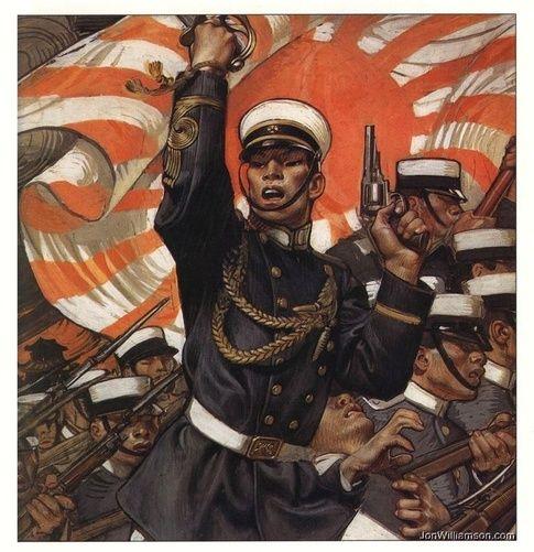 10 Russo Japanese War Ideas War Japanese History