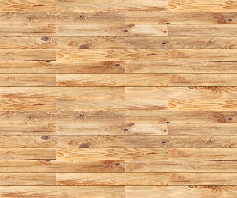 seamless-textures-wood_floor_parquet #28-cover | SketchUp Textures ...