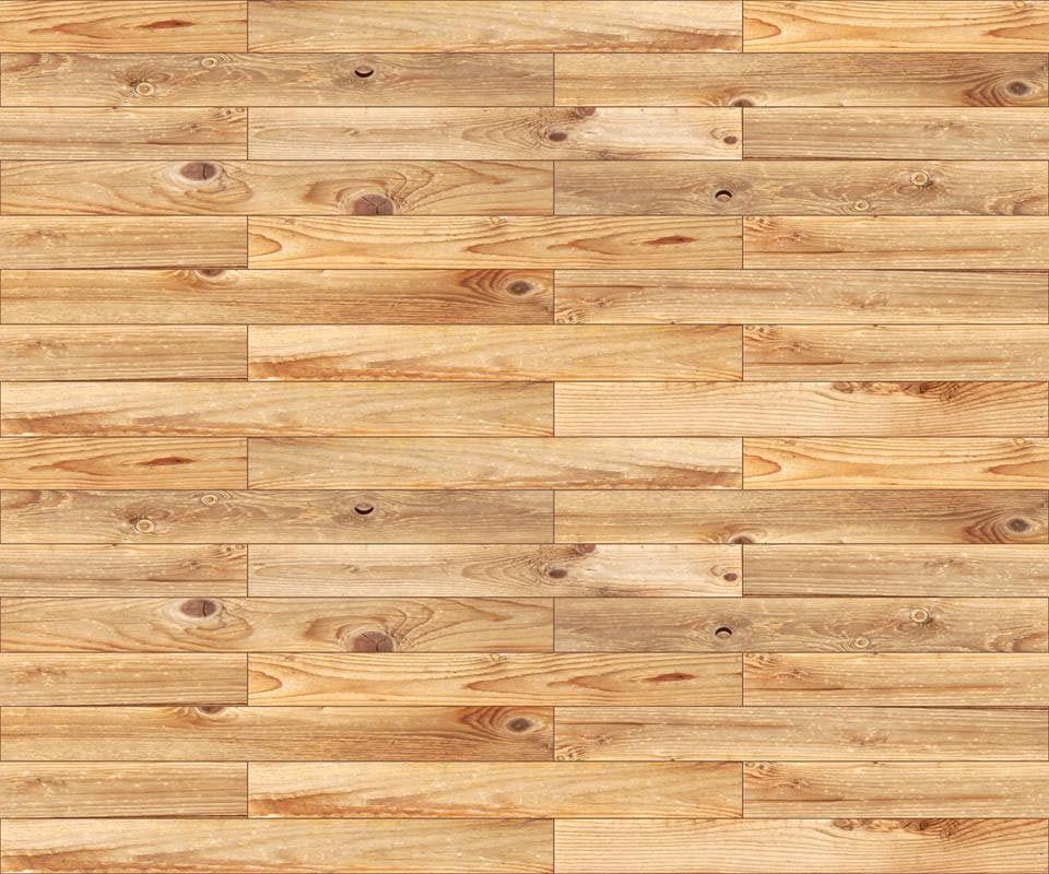 Seamless-textures-wood_floor_parquet #28-cover