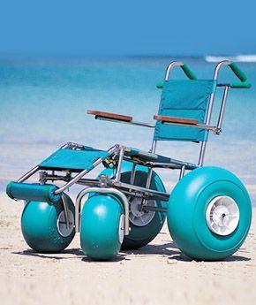 La silla de ruedas