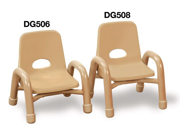 6 Heavy Duty Toddler Stacking Chair Excellent Chairs For Our