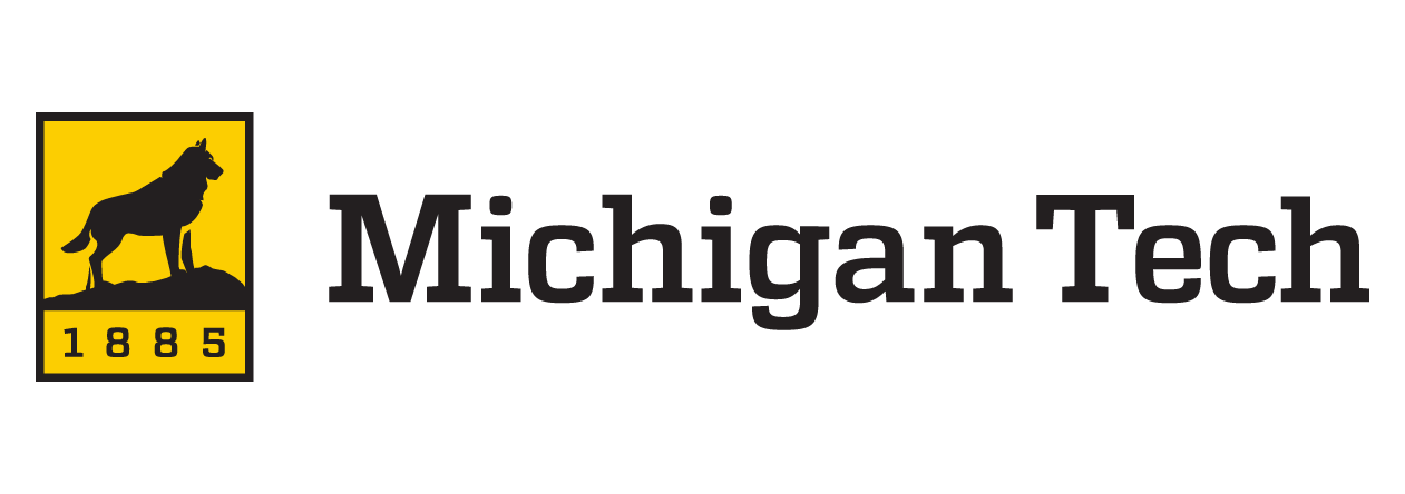 Michigan Technological University Colleges In Michigan Mycollegeselection Michigan Technological University Colleges In Michigan Michigan