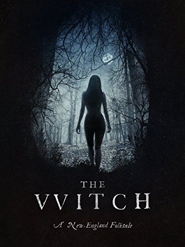 The Witch Amazon Instant Video Anya Taylor Joy Https Www