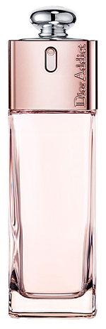Dior Addict Shine Eau de Toilette For Women