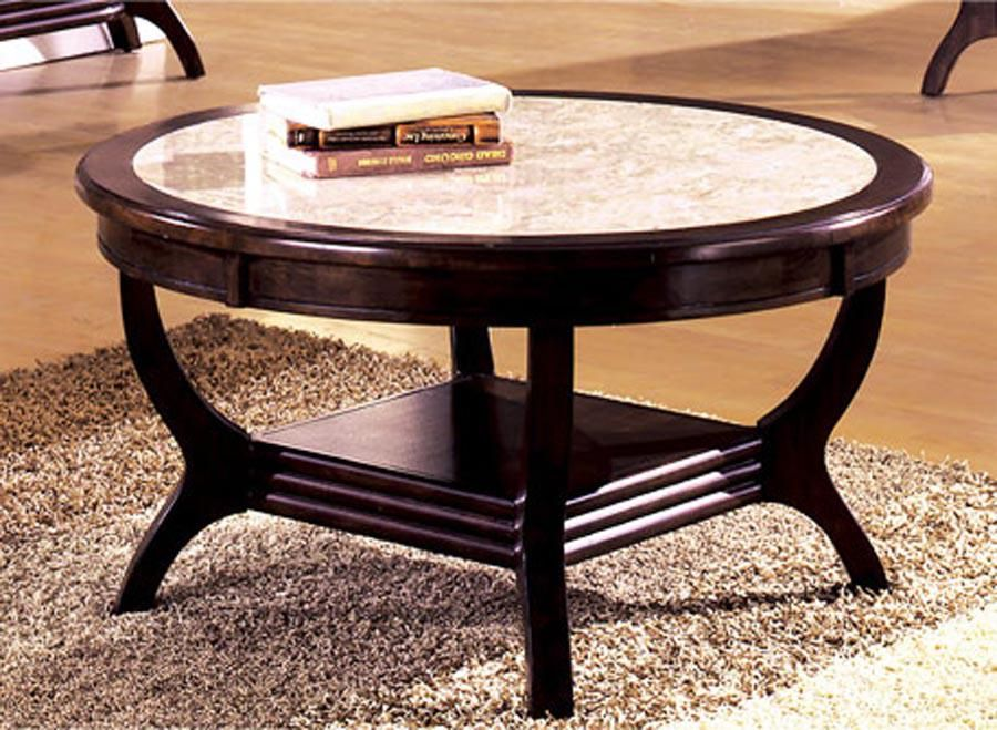 Attrayant Beautiful Round Marble Coffee Table Endearing Coffee Table Design Planning  With Round Marble Coffee Table