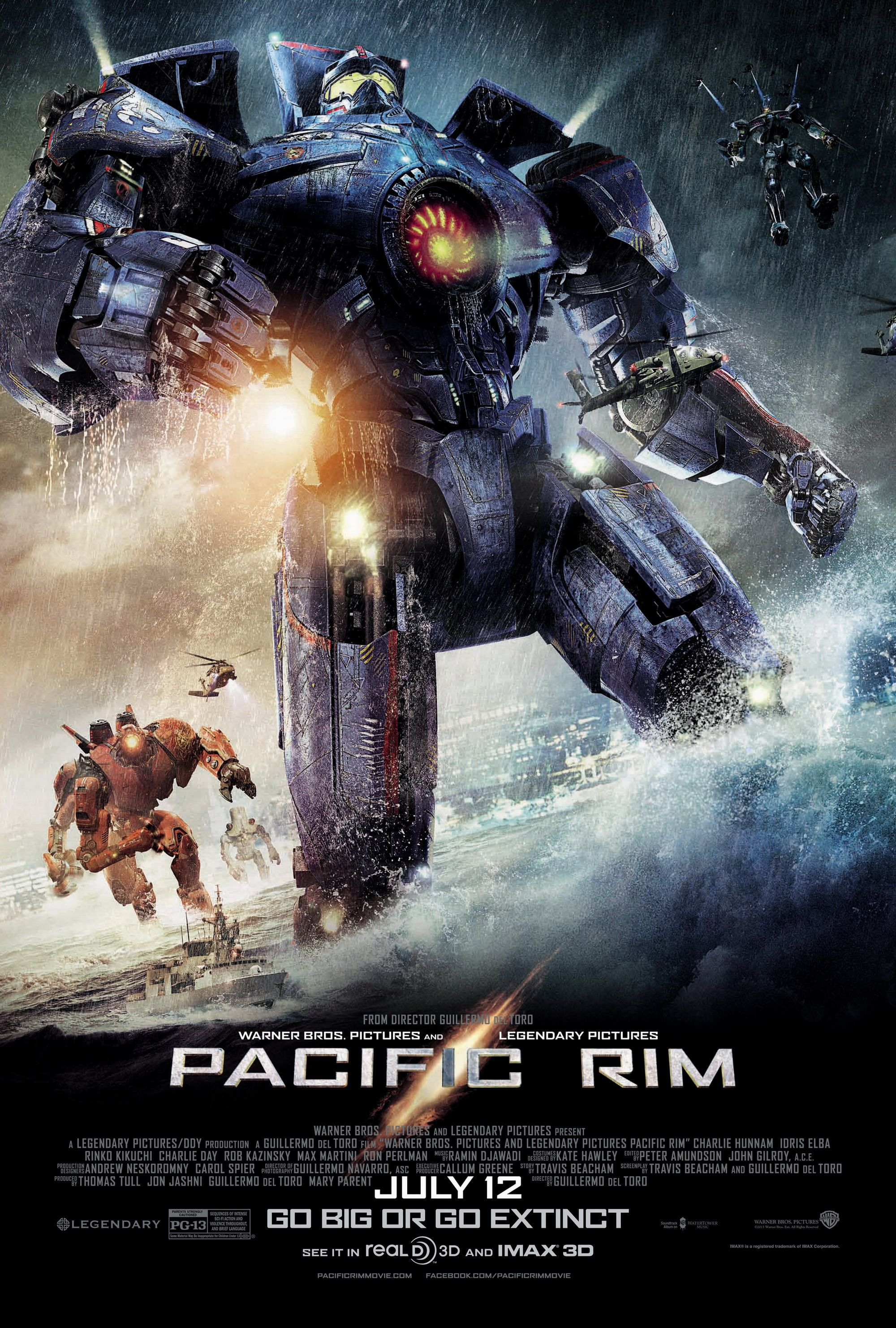 Pin De Yu Hsuan Lin En Tv Books Movies And Music Pelicula Titanes Del Pacifico Titanes Del Pacifico Afiche De Pelicula