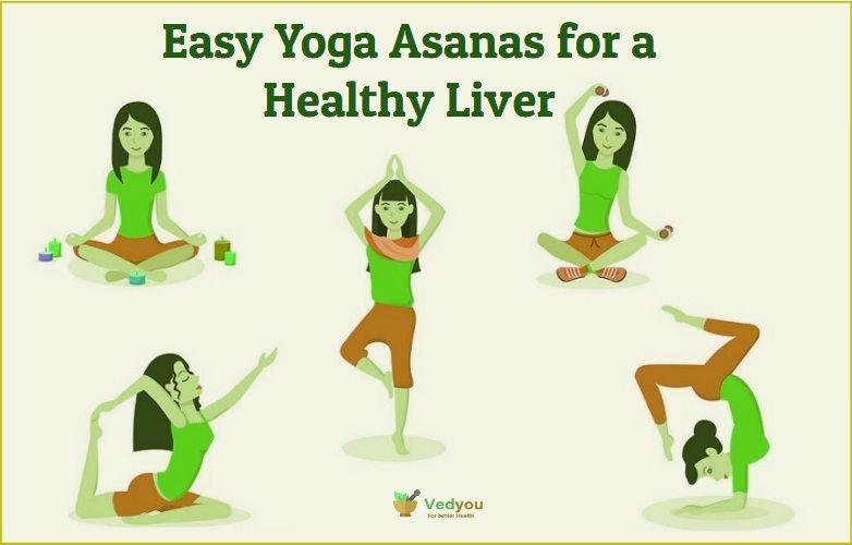 38+ Yoga asanas for healthy mind ideas