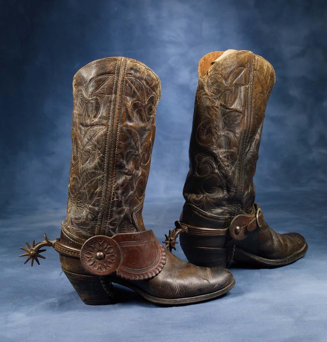 165fa704a03 cowboy boots & spurs - Google Search | Cowboys & Boots | Cowboy ...