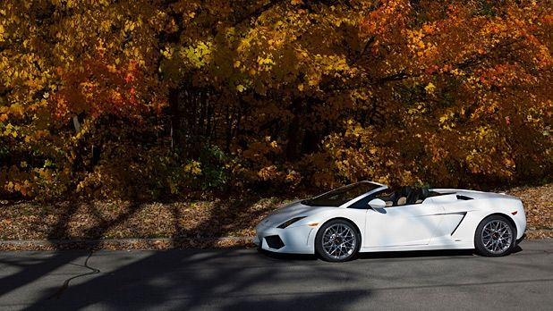 Rent A Sports Car Car Travel Luxury Cars High End Cars