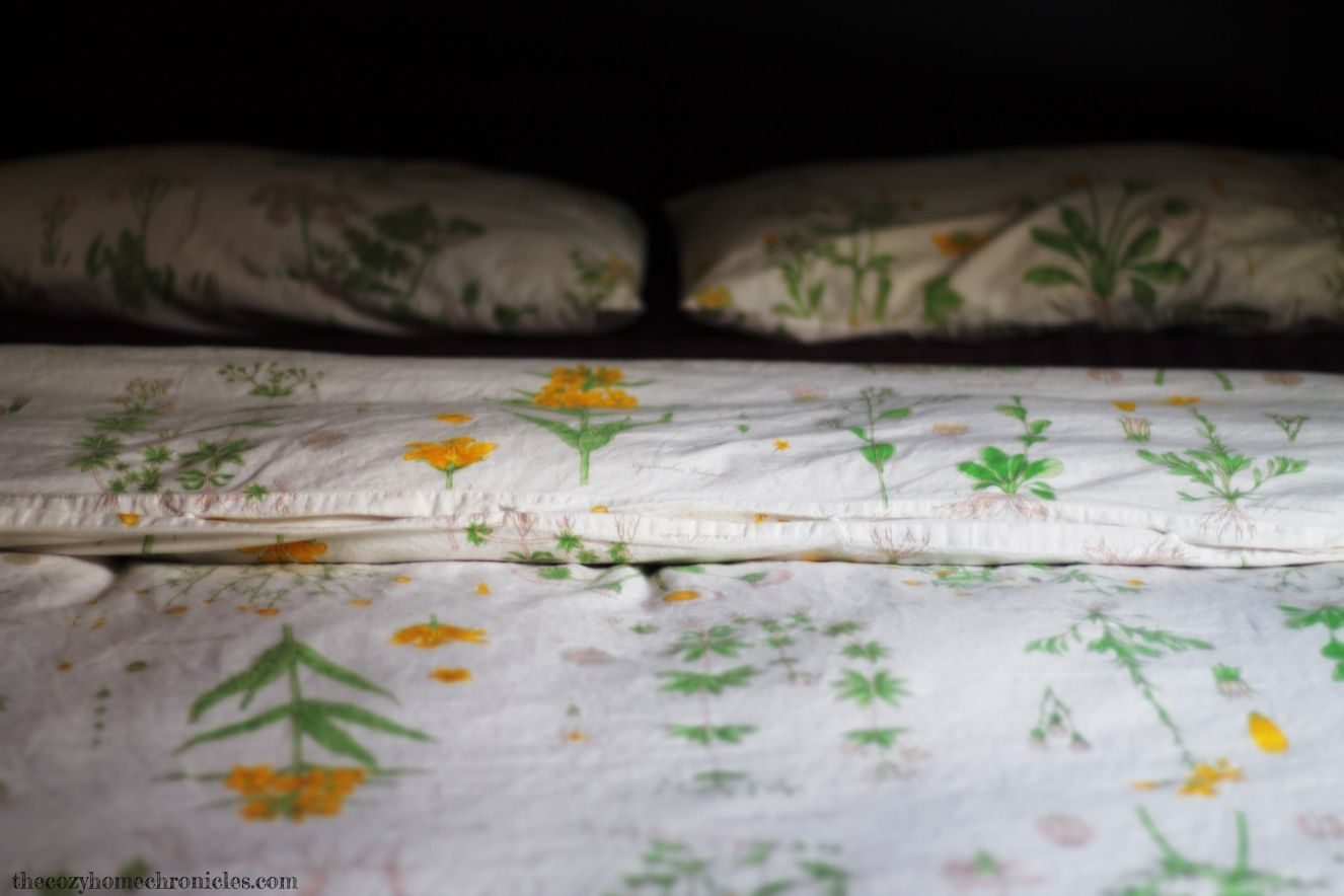 Diy squeaky bed fix bed bed frame squeaky