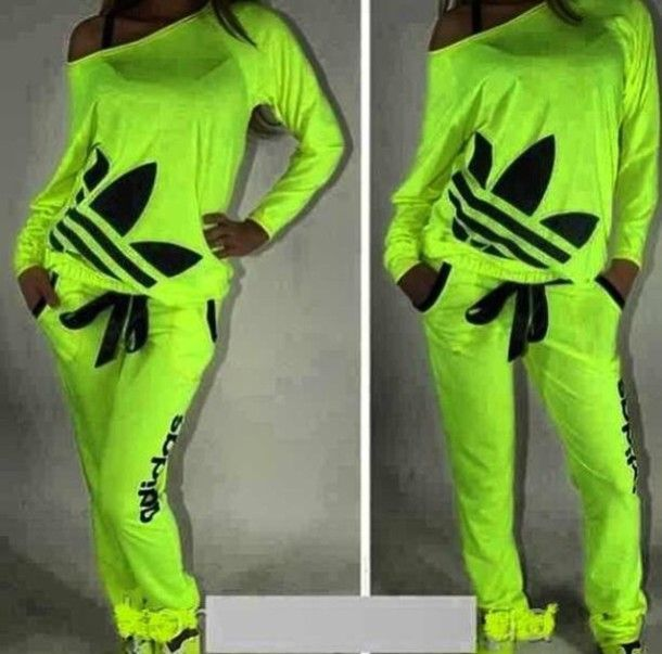 adidas donna sweatpants ebay