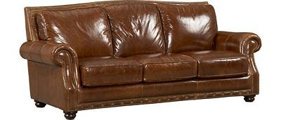 Havertys Cagney Sofa Your Pinterest Likes Sofa