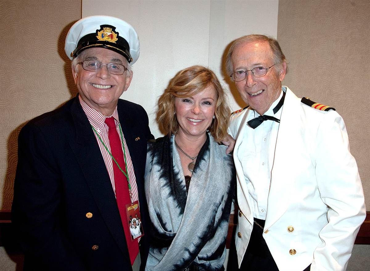 Jill Ireland (1936?990),Sean Connery (born 1930) XXX gallery Kathy Whitworth 6 LPGA majors,Lara Cazalet