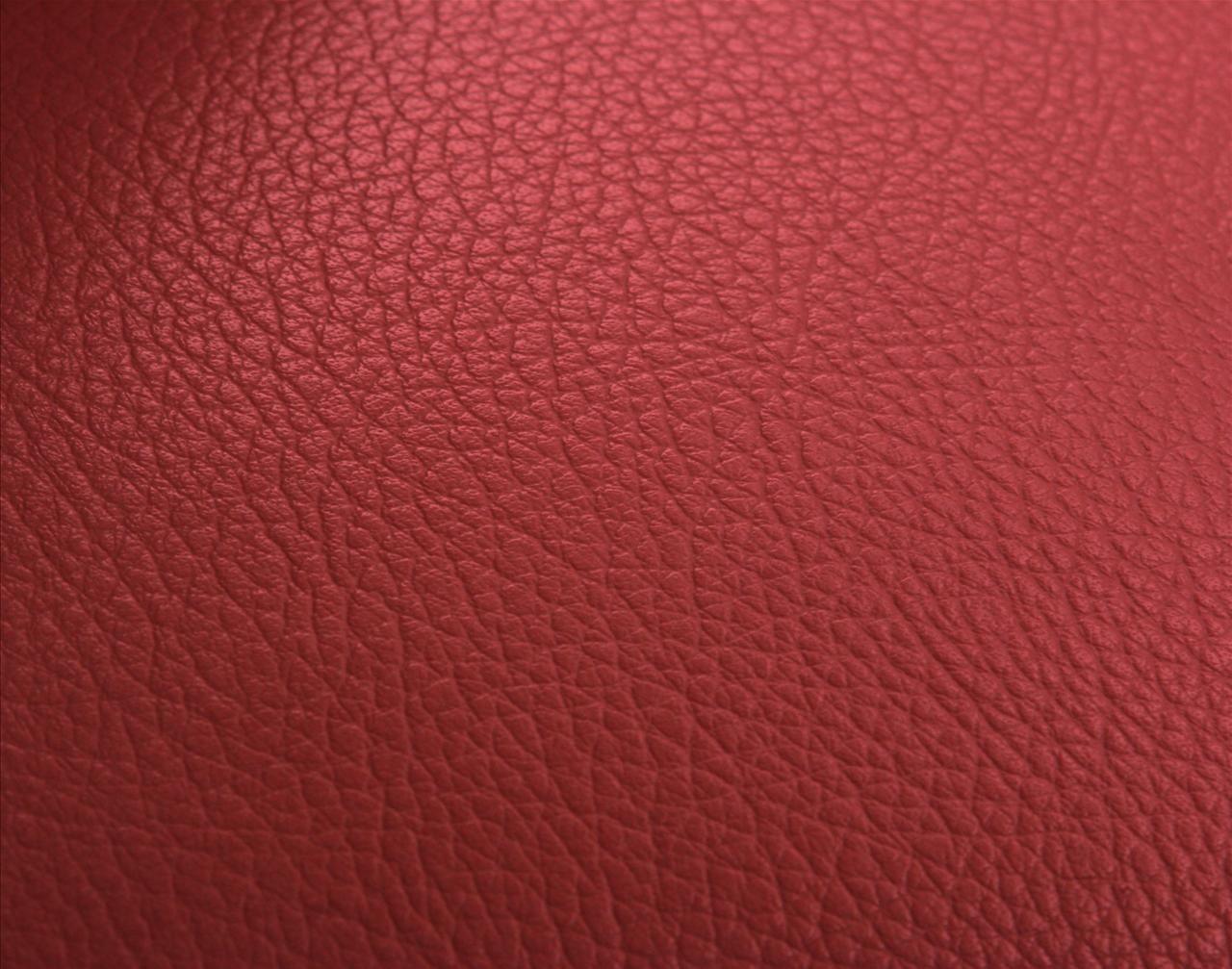 sofa design leather texture - photo #34