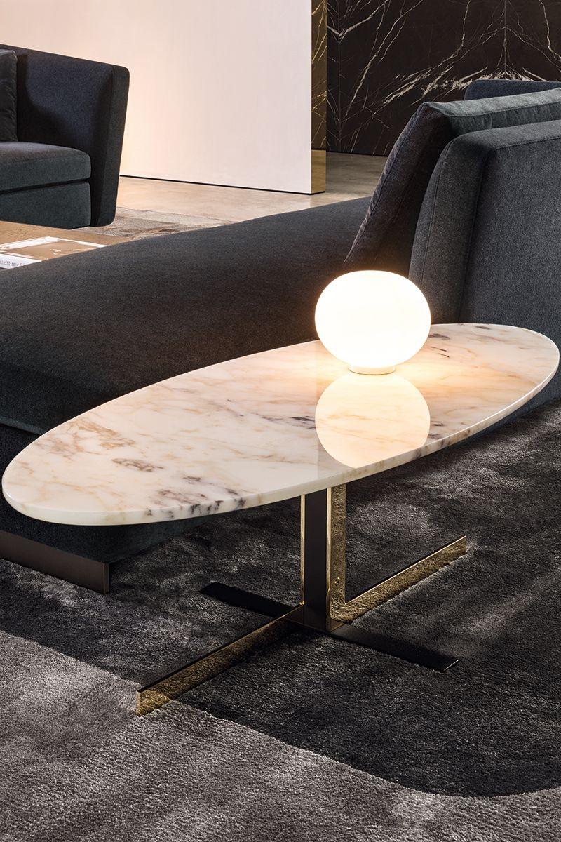 Pin By Yaya On 5 家具 Coffee Table Design Side Coffee Table Marble Coffee Table